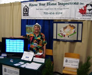 Home Show May 2015_edited-2